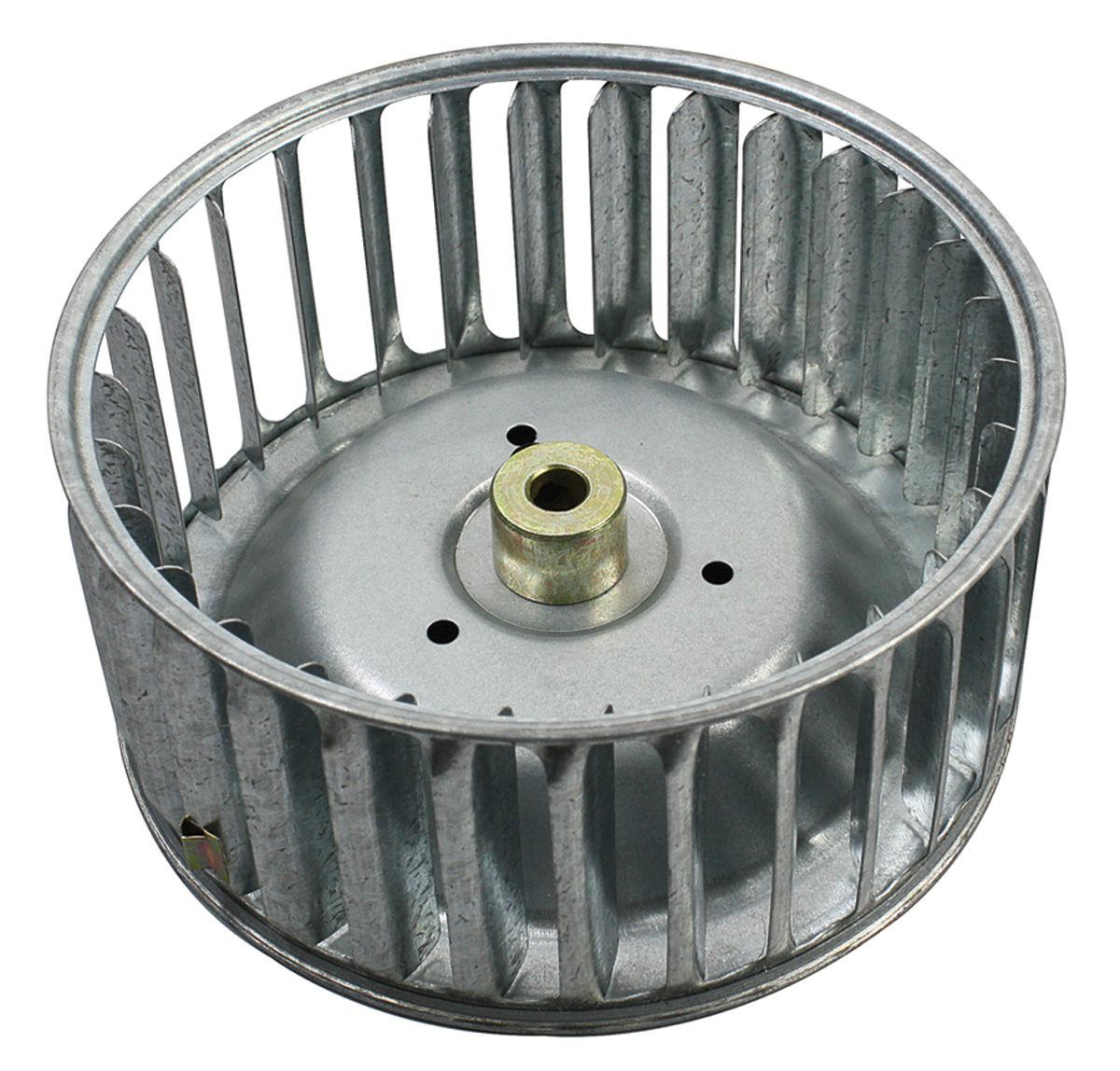 hight resolution of 1964 1977 chevelle blower motor fan