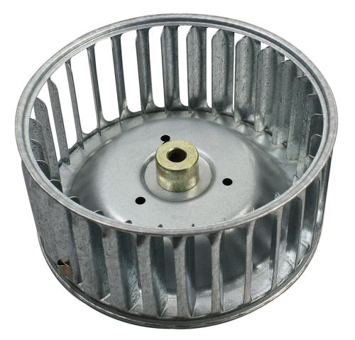 small resolution of 1964 1977 chevelle blower motor fan