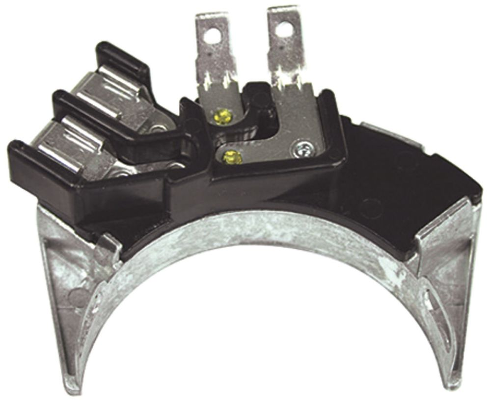 medium resolution of grand prix neutral safety switch console shift w auto tap to enlarge