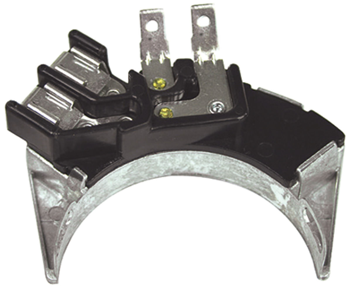 hight resolution of grand prix neutral safety switch console shift w auto tap to enlarge