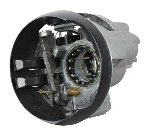 small resolution of monte carlo steering column housing w tilt tap to enlarge