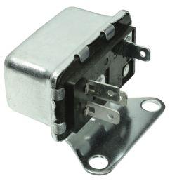 blower motor relay eldorado with air conditioning tap to enlarge [ 1182 x 1200 Pixel ]