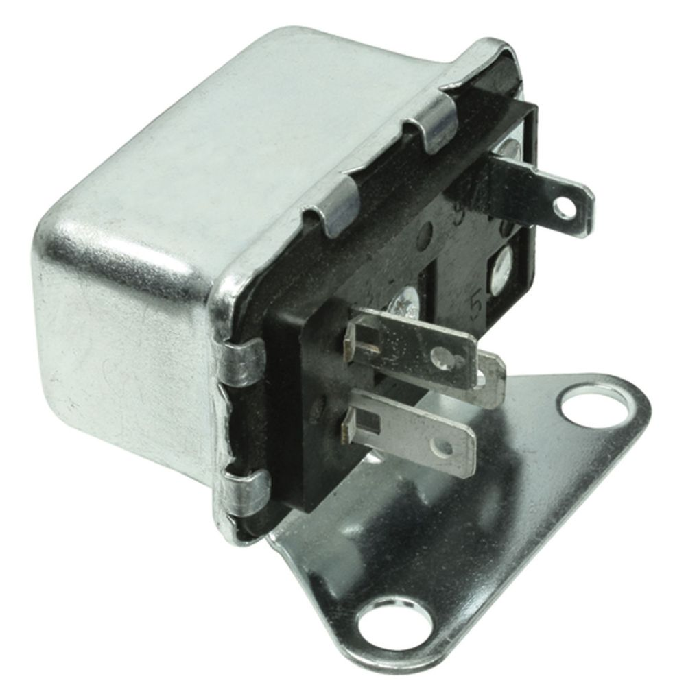 medium resolution of blower motor relay eldorado with air conditioning tap to enlarge