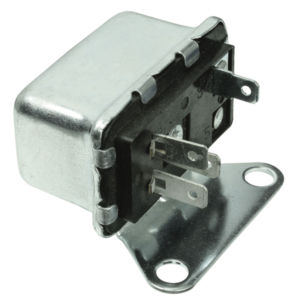 hight resolution of blower motor relay eldorado with air conditioning tap to enlarge