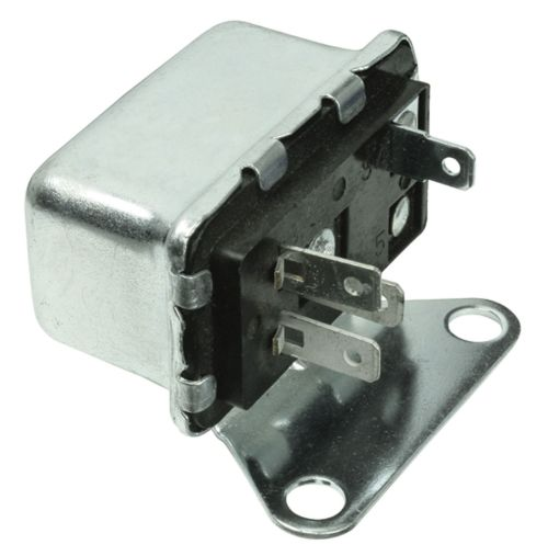 small resolution of blower motor relay eldorado with air conditioning tap to enlarge
