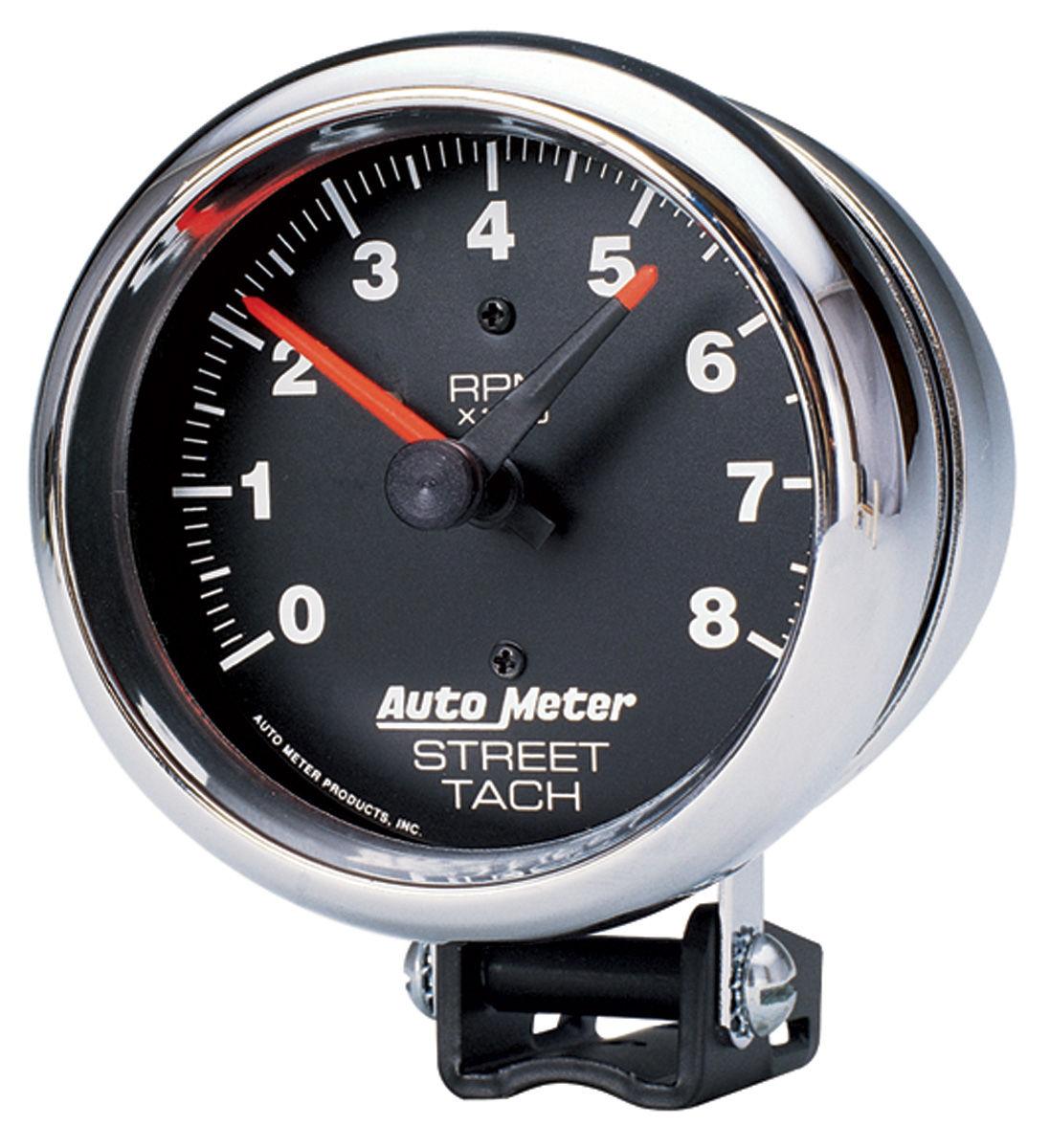Wiring Diagram Auto Meter Tach Wiring Diagram Auto Meter Tach Wiring