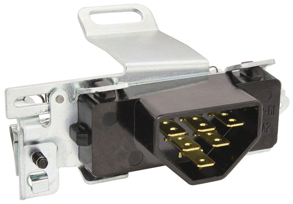 medium resolution of m h corvair turn signal hazard light switch assembly w tilt 1965 chevy chevelle malibu turn signal switch wiring harness tilt