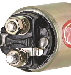 grand national starter solenoid xs torque mini tap to enlarge [ 1200 x 718 Pixel ]