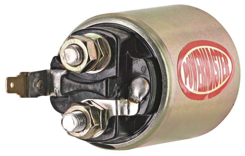 medium resolution of grand national starter solenoid xs torque mini tap to enlarge
