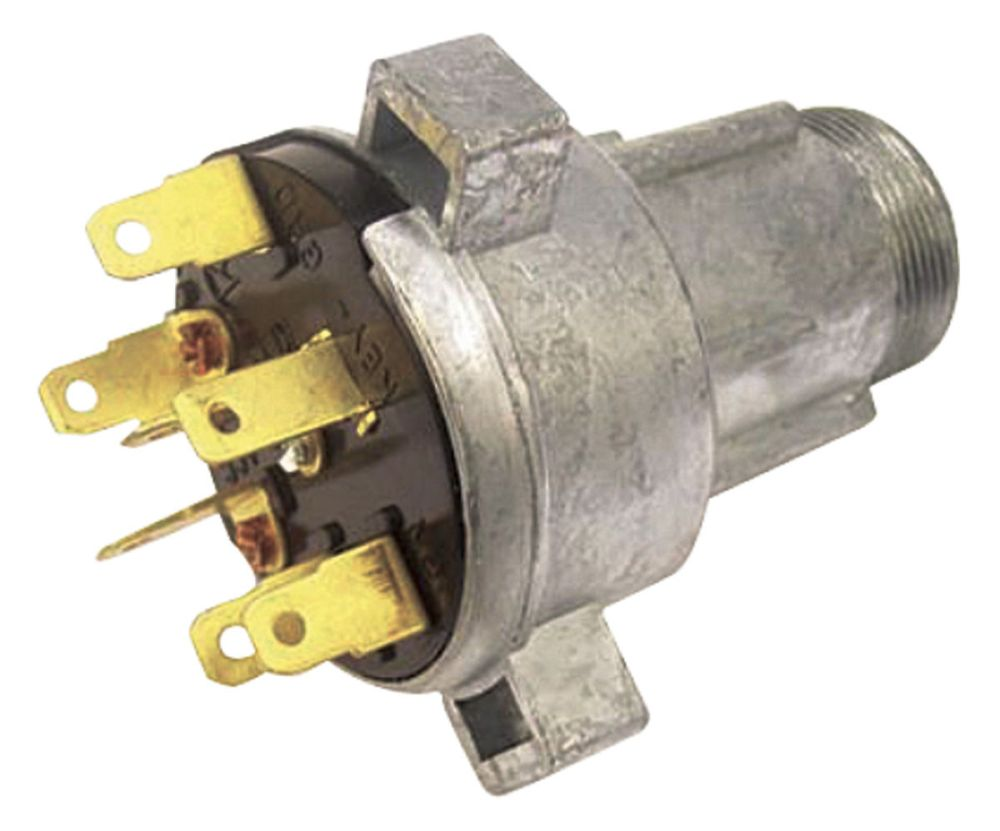 medium resolution of 1968 chevelle ignition switch