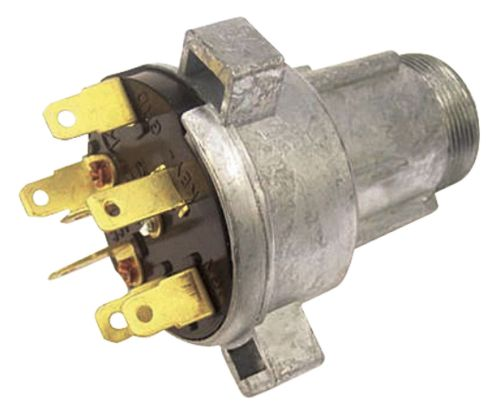 small resolution of 1968 chevelle ignition switch