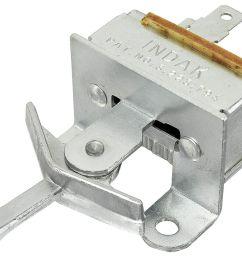 1970 chevy blower motor wiring diagram wiring library1970 chevy blower motor wiring diagram [ 1200 x 937 Pixel ]