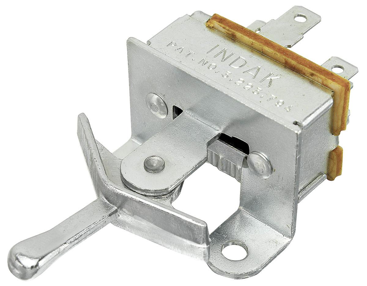 hight resolution of 1970 chevy blower motor wiring diagram wiring library1970 chevy blower motor wiring diagram