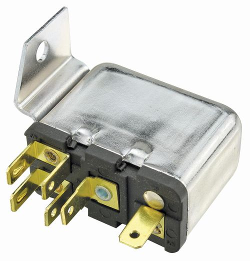 small resolution of 1960 76 eldorado seat relay power seat