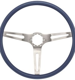 el camino steering wheel 3 spoke blue or red tap to enlarge [ 1200 x 1192 Pixel ]