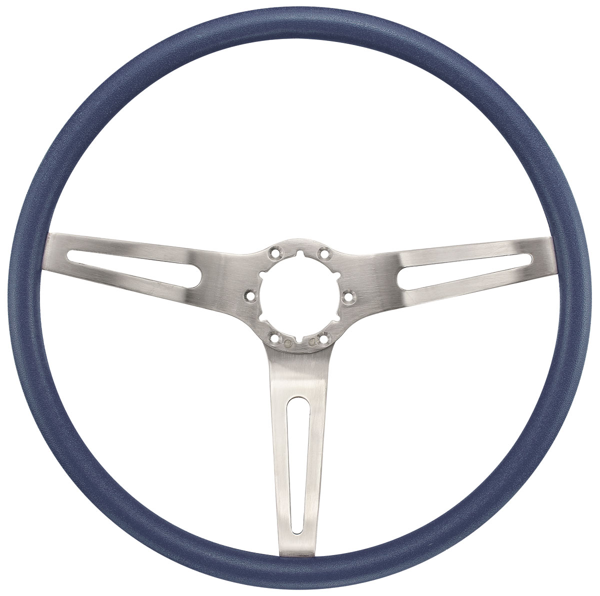 hight resolution of el camino steering wheel 3 spoke blue or red tap to enlarge