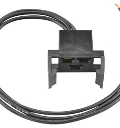 chevelle headlight dimmer switch repair harness tap to enlarge [ 1200 x 881 Pixel ]
