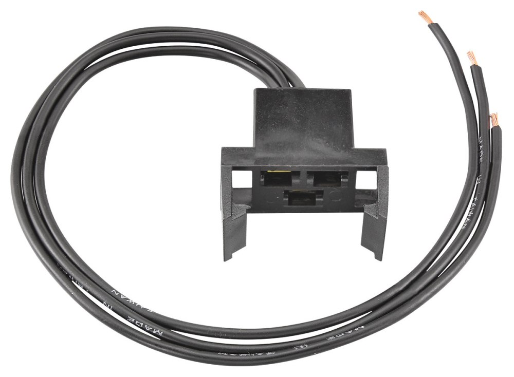medium resolution of chevelle headlight dimmer switch repair harness tap to enlarge