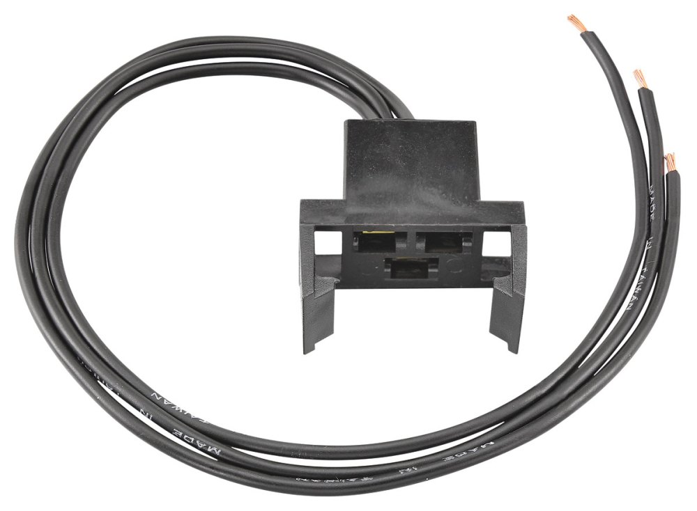 medium resolution of el camino headlight dimmer switch repair harness tap to enlarge