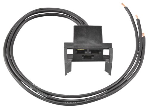 small resolution of chevelle headlight dimmer switch repair harness tap to enlarge