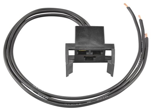 small resolution of el camino headlight dimmer switch repair harness tap to enlarge