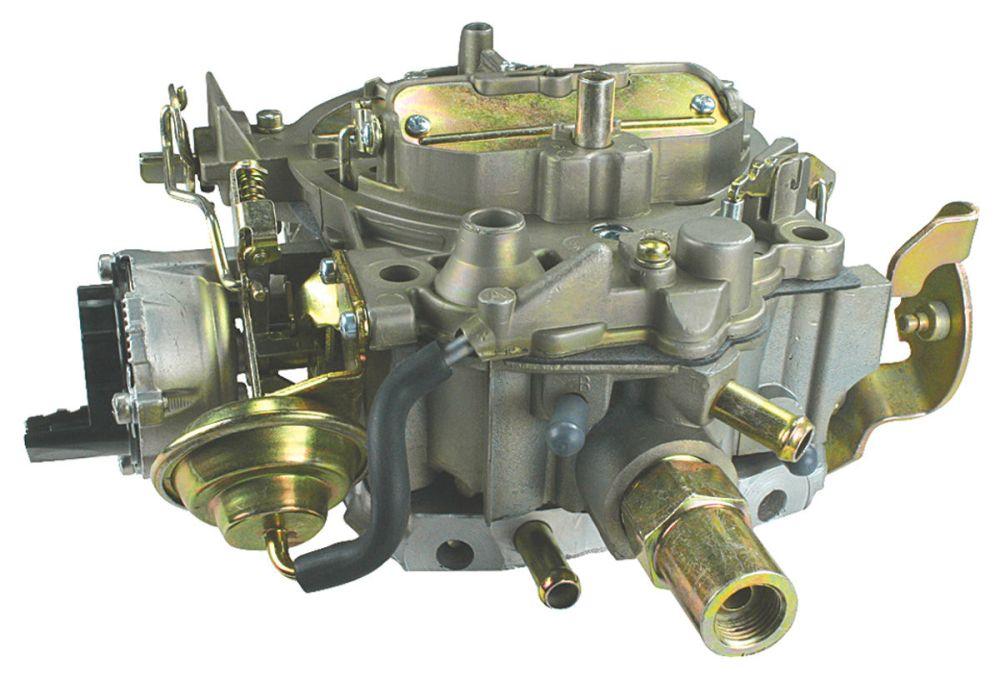 medium resolution of gto carburetor streetmaster rochester quadrajet stage ii 800 cfm tap to enlarge
