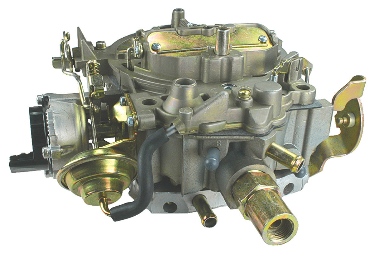 hight resolution of gto carburetor streetmaster rochester quadrajet stage ii 800 cfm tap to enlarge