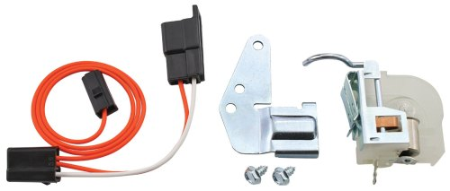 small resolution of chevelle trunk lamp assembly 1968 72 coupe