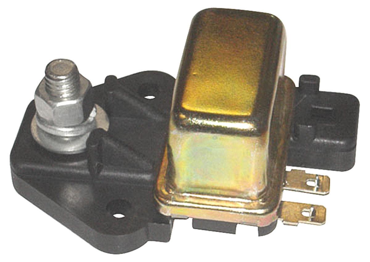 hight resolution of 1963 1964 bonneville horn relay w junction stud opgi com rh opgi com 1965 el camino wiring diagram 65 gto wiring diagram schematic