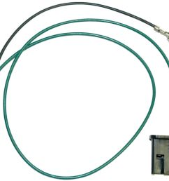 lectric limited 1963 67 gto speaker wire harness dash opgi com rh opgi com 67 gto flasher location 67 gto engine wiring diagram [ 1200 x 901 Pixel ]