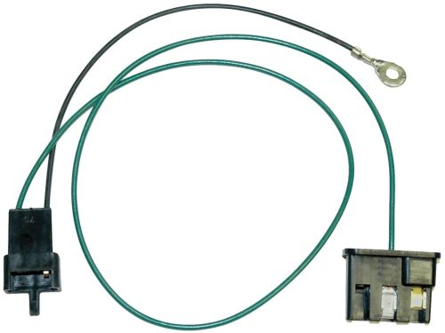 small resolution of lectric limited 1963 67 gto speaker wire harness dash opgi com rh opgi com 67 gto flasher location 67 gto engine wiring diagram