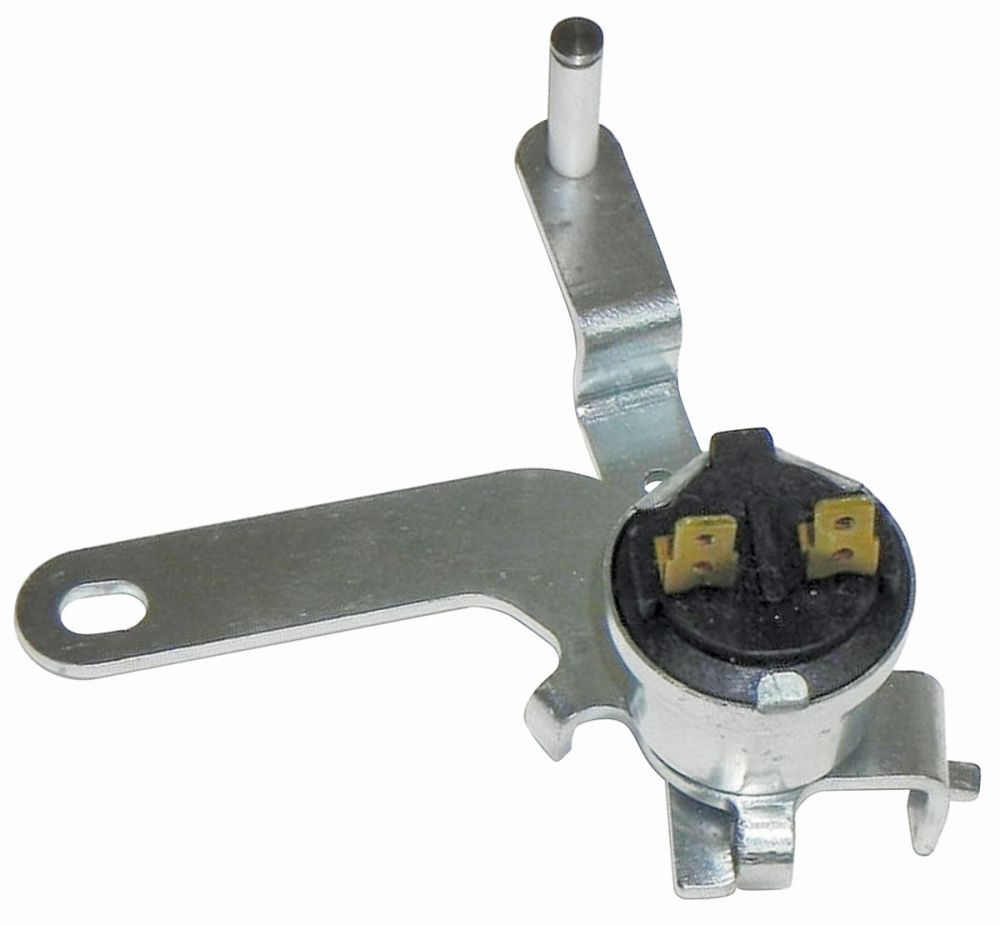 medium resolution of gto clutch safety switch tap to enlarge