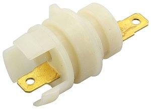 196573 GTO Kickdown Switch Case Connector, TH400 1Terminal @ OPGI