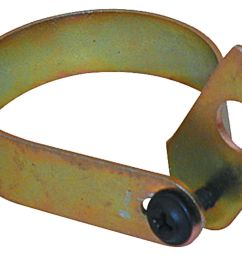fuel filter bracket late 64 early 65 tri power tap to enlarge [ 1200 x 890 Pixel ]