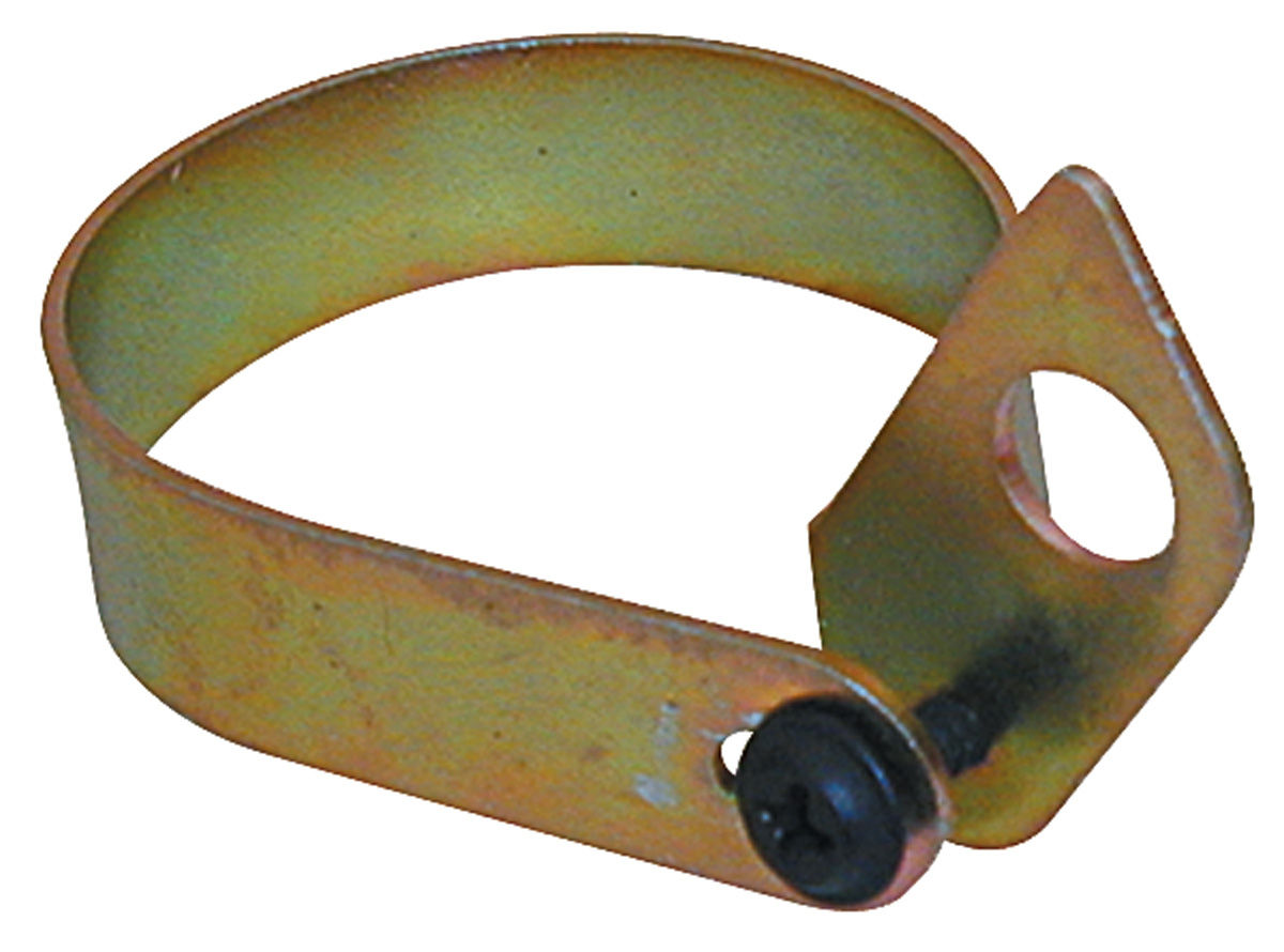 hight resolution of fuel filter bracket late 64 early 65 tri power tap to enlarge