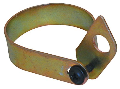 small resolution of fuel filter bracket late 64 early 65 tri power tap to enlarge