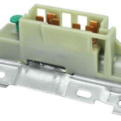1970 Chevelle Ignition Switch Wiring Diagram Podtronics Regulator
