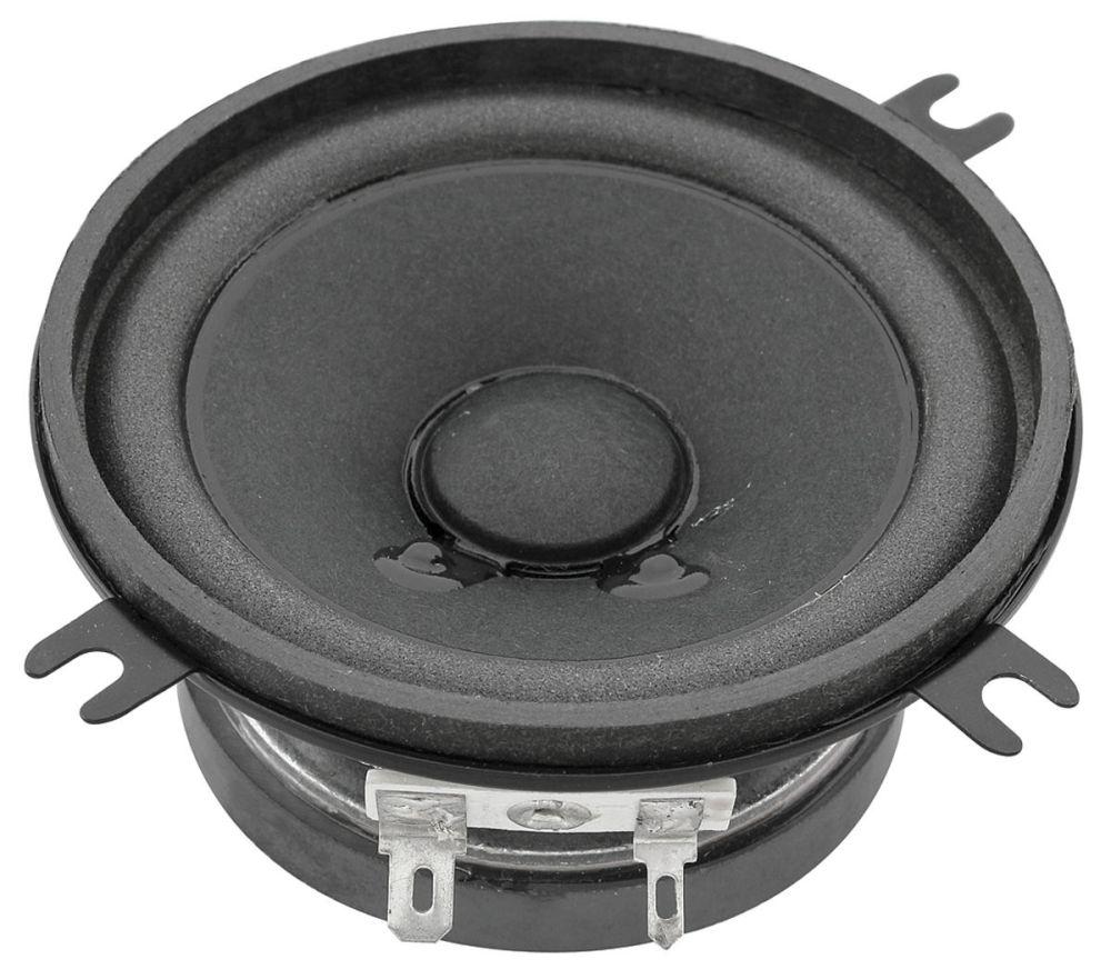 medium resolution of 1978 1988 el camino stereo speaker assembly dash per side