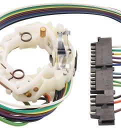 eldorado turn signal switch w tilt and telescope not for air bags cadillac turn signal switch wiring [ 1200 x 756 Pixel ]