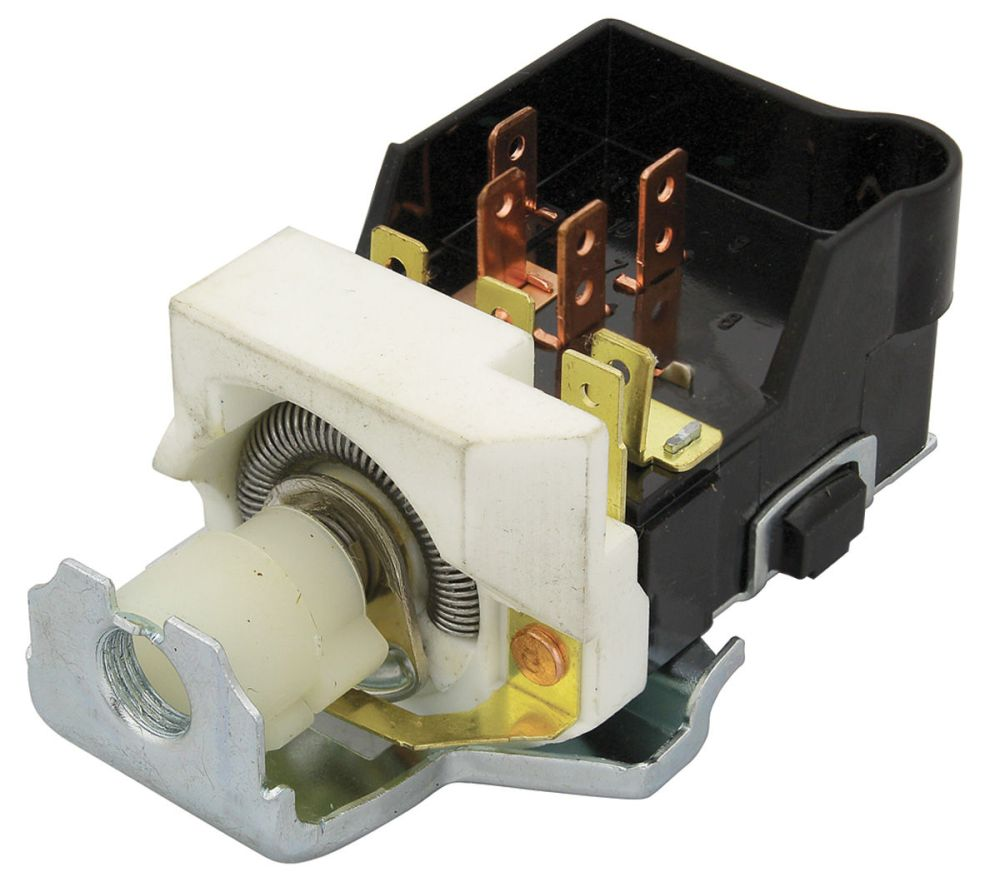 medium resolution of 1961 67 lemans headlight switch