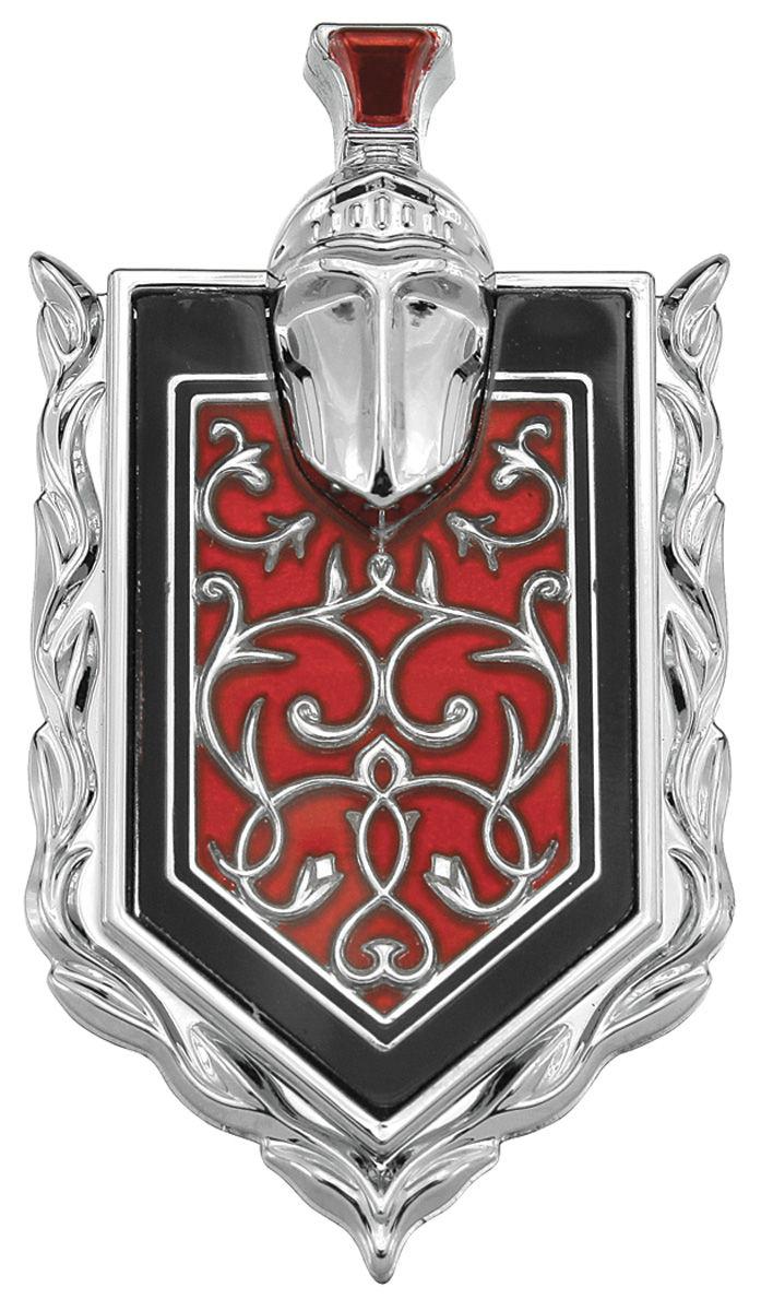 Sail Panel Emblem 198188 Monte Carlo  OPGIcom