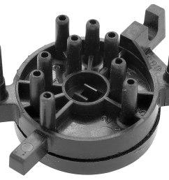 el camino vacuum switch 1978 88 heat ac 9 port tap to enlarge [ 1200 x 1001 Pixel ]