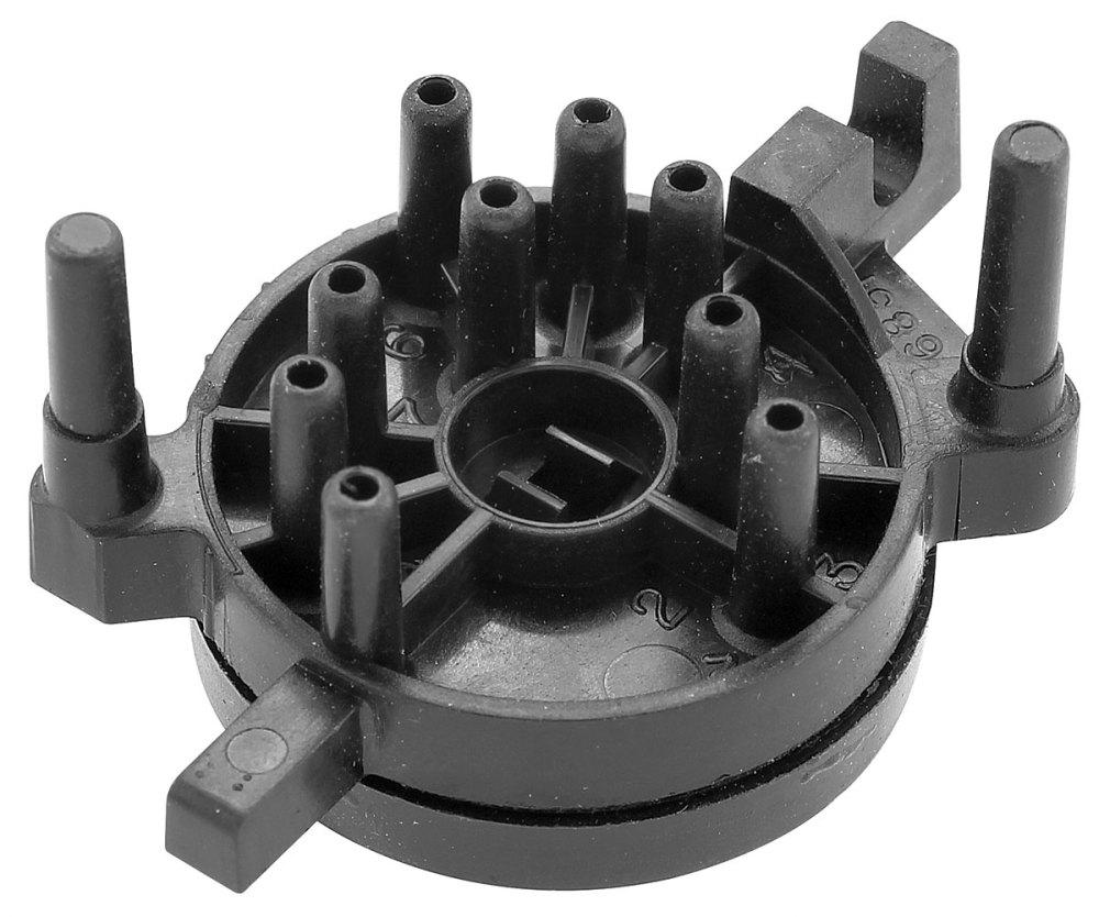 medium resolution of el camino vacuum switch 1978 88 heat ac 9 port tap to enlarge