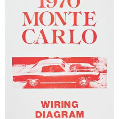 71 Chevelle Ss Dash Wiring Diagram Back Of Throat 1970 Best Library Monte Carlo Manuals Opgi Com 1972 Cj5 Ac