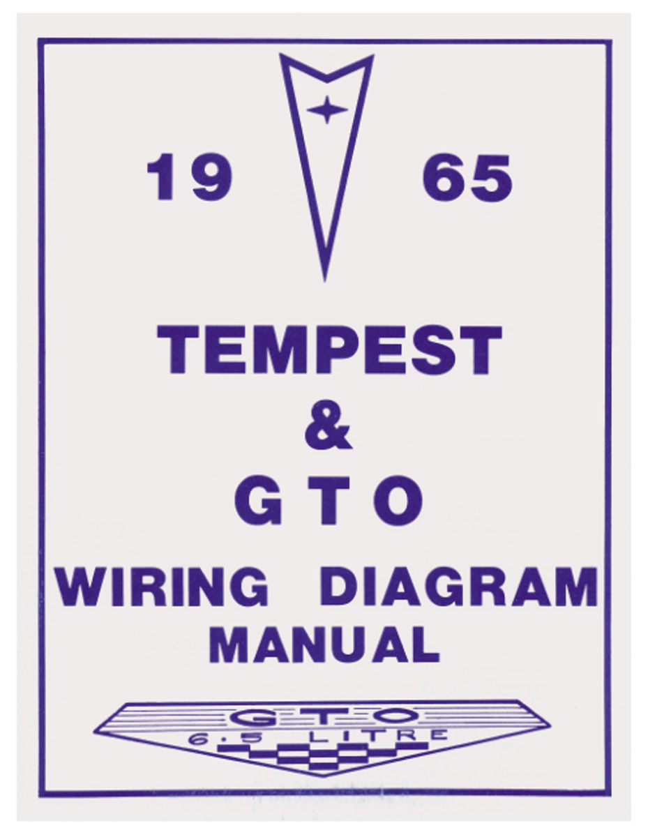 hight resolution of 1969 gto engine wiring