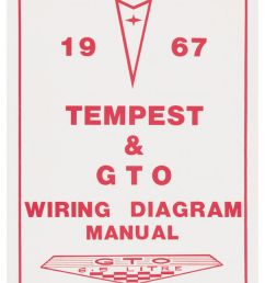 wiring diagram manuals opgi com 67 gto engine wiring diagram 67 gto wiring diagram [ 944 x 1200 Pixel ]