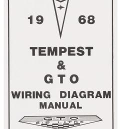 1971 gto fuse box [ 937 x 1200 Pixel ]