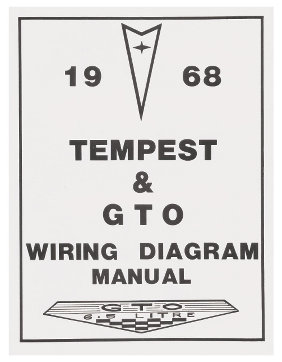 medium resolution of 1971 gto fuse box