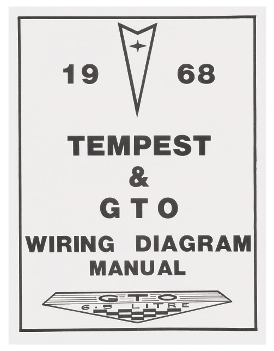 hight resolution of 1971 gto fuse box