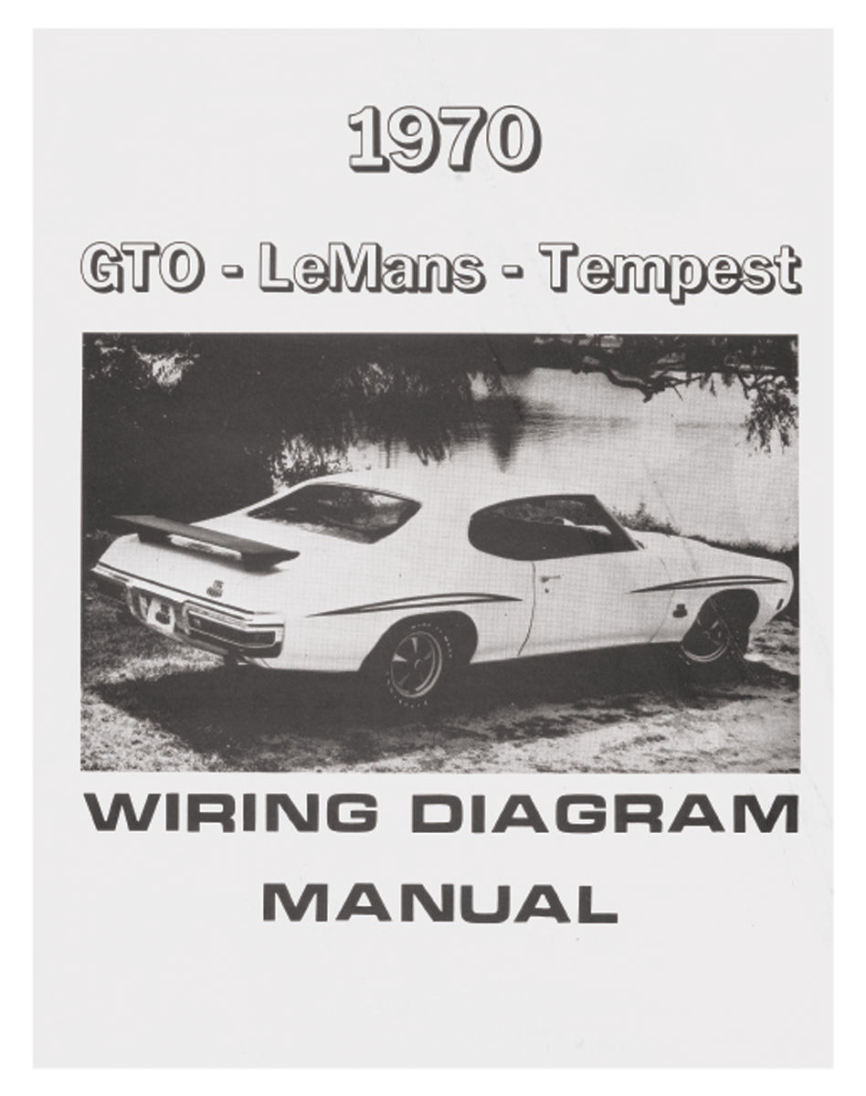 medium resolution of 71 le mans wiring diagram wiring library71 le mans wiring diagram 15